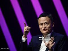 """Bí quyết """"điên rồ"""" giúp Jack Ma gây dựng đế chế tỷ đô"""