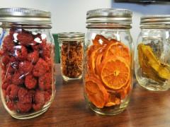 Những loại thực phẩm dễ tạo cảm giác lo lắng nên hạn chế sử dụng