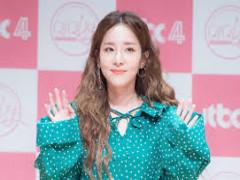 Nhan sắc không tuổi của dàn nữ thần tượng Kpop nổi tiếng thế hệ 8X