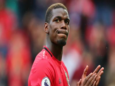 MU sẽ không bán Pogba dưới giá 179 triệu bảng