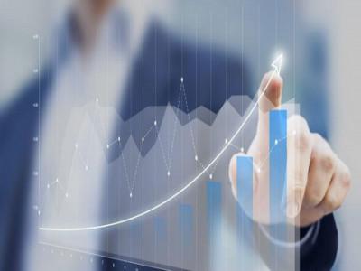 7 doanh nghiệp Việt tỷ đô tốt nhất châu Á - Thái Bình Dương