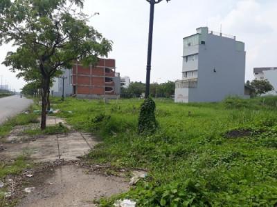 Công ty CP Xây dựng và Kinh doanh nhà Đại Phúc:Chiếm đất của dân thành đất dự án?