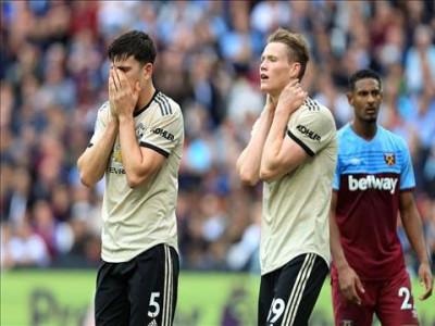 Tổng kết vòng 6 Ngoại hạng Anh : Liverpool xây chắc ngôi đầu, MU tiếp tục gây thất vọng