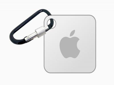 Loạt sản phẩm ra mắt cùng iPhone 11