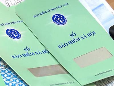 Quảng Ninh: 70 doanh nghiệp chây ỳ  chậm nộp bảo hiểm cho người lao động