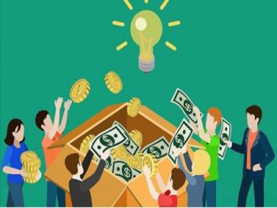 Đầu tư mạo hiểm – Động lực thúc đẩy nền kinh tế sáng tạo