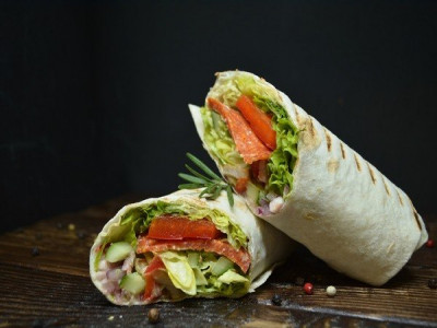 7 loại thực phẩm thúc đẩy quá trình lão hóa diễn ra nhanh hơn