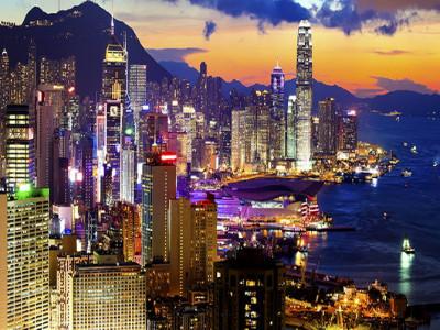 Chính phủ Trung Quốc hối thúc 100 doanh nghiệp nhà nước đổ tiền thâu tóm Hồng Kông