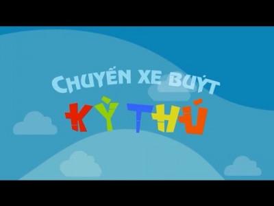 Phát sóng Chương trình truyền hình, gameshow về BHXH, BHYT