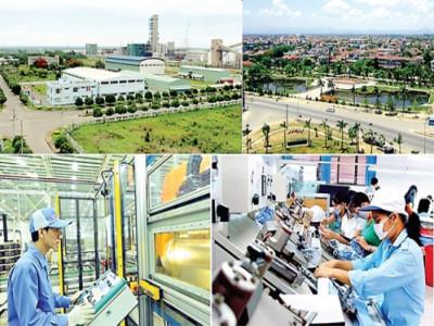 Nhà nước kiến tạo phát triển - mô hình tối ưu cho Việt Nam