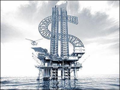 """""""Giải cứu"""" thị trường dầu mỏ"""