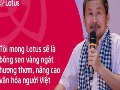 TS Phan Quốc Việt: