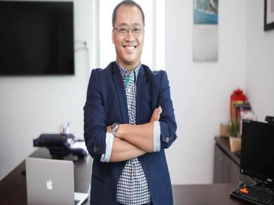 CEO Trần Hải Linh: Tham vọng của Sendo không còn là 1 tỷ USD tổng giá trị giao dịch!