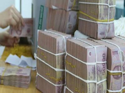 Ngân hàng Nhà nước giảm lãi suất: Tiền tươi thóc thật
