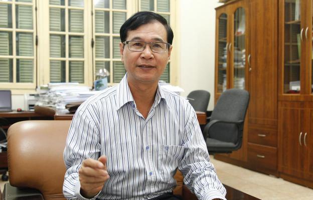 Phó Chủ tịch VNREA: Bất động sản nghỉ dưỡng hấp dẫn nhờ du lịch phát triển mạnh