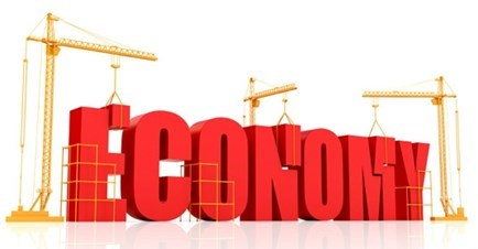 Điều hành các chính sách kinh tế vĩ mô linh hoạt