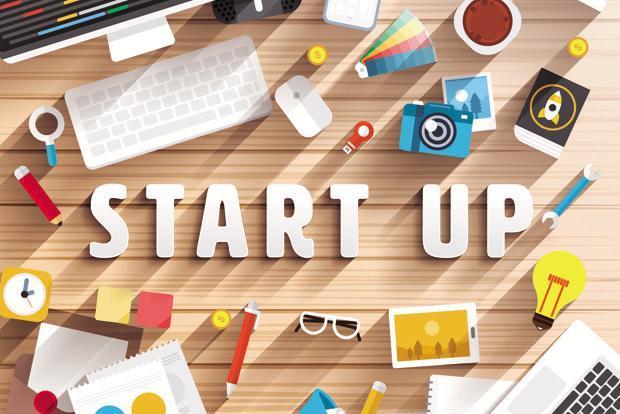 'Cần nhiều hơn những startup đem lại giá trị đích thực cho cuộc sống'