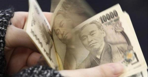 """Các công ty Nhật Bản đang ngồi trên """"núi tiền mặt"""" 4,8 nghìn tỷ USD"""