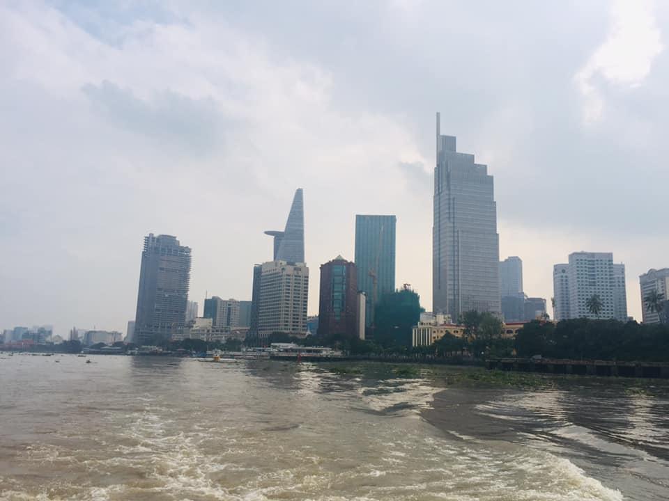 ADB chỉ ra tác động của xung đột thương mại Mỹ - Trung đối với kinh tế Việt Nam