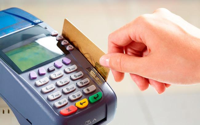 Chi trả các chế độ BHXH, BH thất nghiệp qua tài khoản ngân hàng cá nhân