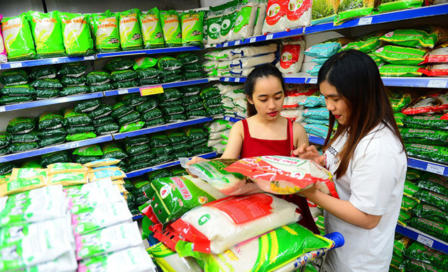 Thiếu 'giấy thông hành', doanh nghiệp Việt khó cạnh tranh