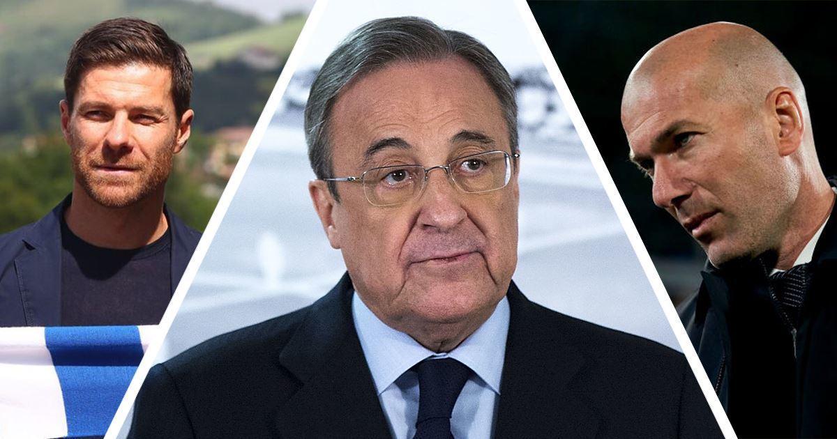 MU ký ngay Sancho và Rice, Xabi Alonso thay Zidane