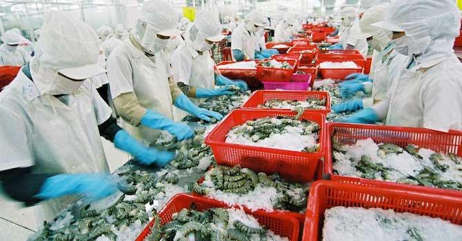 Bộ Công Thương chỉ ra 4 yếu tố khiến xuất khẩu gặp khó