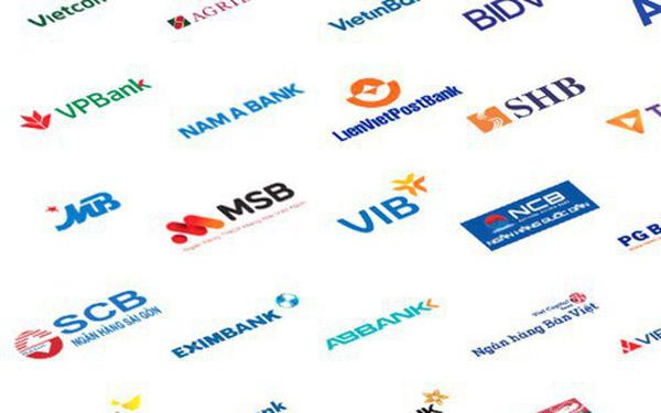 Toàn cảnh hoạt động ngành ngân hàng 9 tháng đầu năm 2019