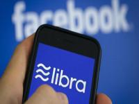 Facebook: Ngăn chặn đồng Libra sẽ tạo điều kiện cho sự trỗi dậy của đồng tiền số Trung Quốc
