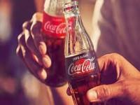 Ba ông tổ của Coca-cola và công thức pha chế tối mật đưa thương hiệu lên đỉnh cao