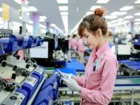 Sở hữu trí tuệ trong Cách mạng công nghiệp 4.0: Đáp ứng yêu cầu hội nhập quốc tế