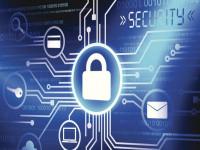 Hợp sức bảo vệ an ninh mạng