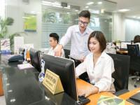 VNPT đồng hành cùng doanh nghiệp trong chuyển đổi số