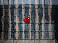 Thị trường tài chính: Vũ khí lợi hại của Trung Quốc