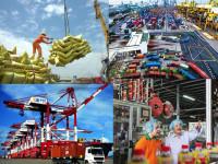 Những thông tin chỉ đạo, điều hành của Chính phủ, Thủ tướng Chính phủ trong tháng 10