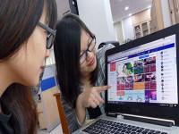 Việt Nam trong top đầu Đông Nam Á về tăng trưởng kinh tế số
