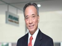 Tiến sĩ Nguyễn Trí Hiếu: Chiến tranh tiền tệ tạo áp lực và cơ hội cho doanh nghiệp Việt