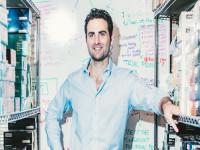 Tỉ phú Peter Rahal: muốn thành công phải hiểu lĩnh vực kinh doanh