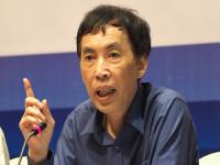 TS Võ Trí Thành bàn về bước tiến lớn của kinh tế tư nhân