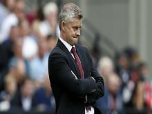 Bị Arsenal cầm hòa, MU có khởi đầu tệ nhất kỷ nguyên Premier League