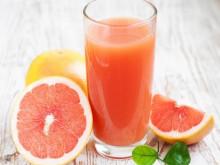9 loại nước uống 'thần dược' giúp bạn trẻ lâu hơn