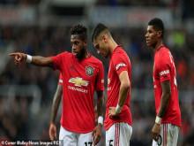 Lịch thi đấu Ngoại hạng Anh cuối tuần này: Derby nước Anh có còn hấp dẫn?