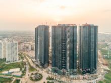 Điểm danh những dự án làm nên tên tuổi của Sunshine Homes tại Hà Nội