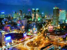 Sự lớn mạnh của kinh tế tư nhân Việt Nam