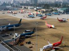 Thêm Cánh Diều, thị trường hàng không Việt Nam ngày càng tự do hóa với nhiều tân binh