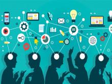 Kinh tế chia sẻ- cơ hội đầu tư cho doanh nghiệp