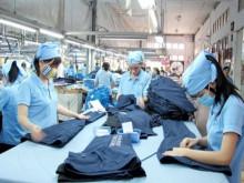 Thủ tướng Chính phủ phê duyệt Chương trình Thương hiệu quốc gia Việt Nam