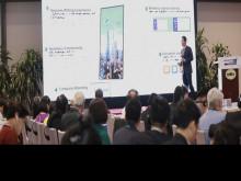 Tham vọng đô thị thông minh của Việt Nam và cơ hội lớn nhờ việc