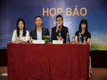 Amazon Global Selling thành lập đội ngũ chuyên trách hỗ trợ DNNVV tại Việt Nam