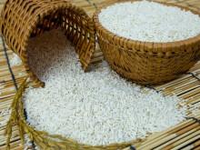 Châu Phi tăng mua, gạo Việt đạt mức giá cao nhất hai tháng